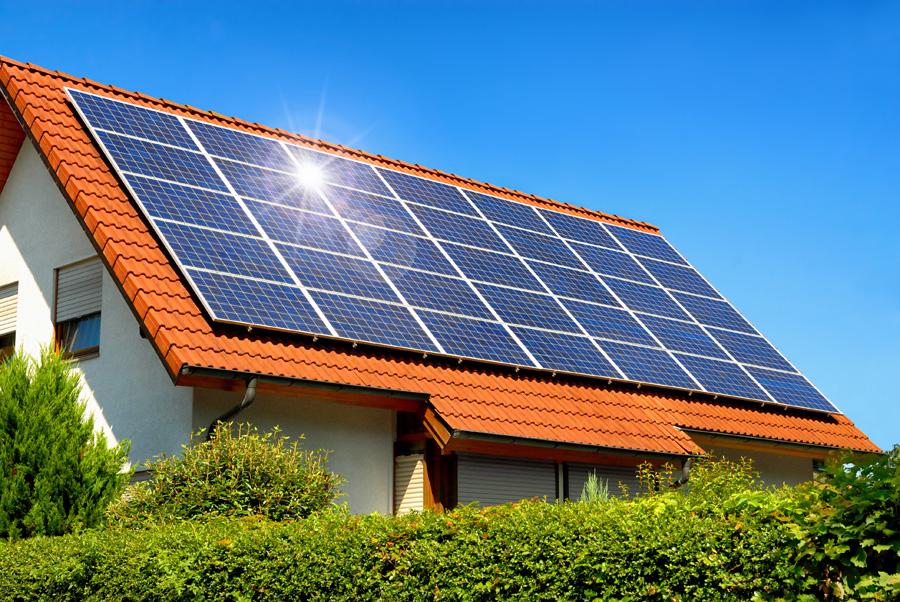 Meine Solaranlagen Erfahrungen - Kosten und Tipps zum Kauf einer Solaranlage